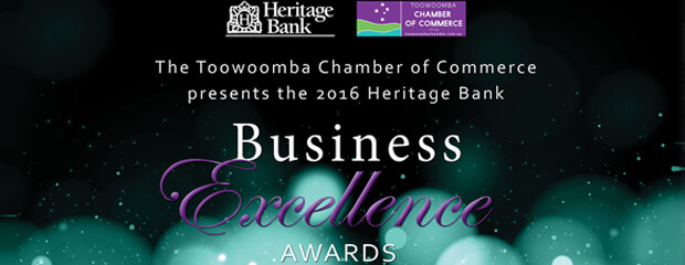 2016-heritage-bank-business-awards-header