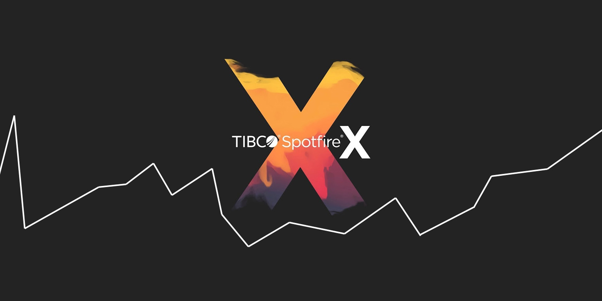 3 best things about TIBCO Spotfire X