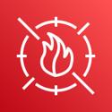 Amazon Web Application Firewall