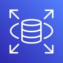 Amazon_Relational Database Service