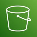 Amazon_Simple Storage Service_S3 (2)