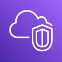 Amazon_Virtual Private Cloud