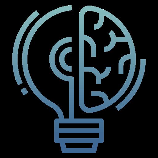 lightbulb-brain