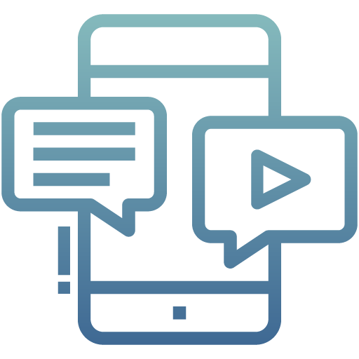 mobile-app-chat